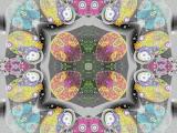 Digital Kaleidoskope