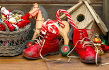 Santa-Claus-shoes