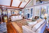 Home Interior39