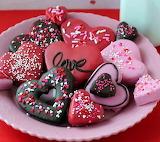 ValentinesButterfingersCandy