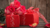 Valentine-s-day-love-heart-roses-gifts