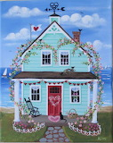#Hearts and Flowers Kim's Cottages (1012x1280)