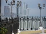 Panama - El Chorrillo - Jordi Fiol