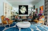 Living-room-4-1549561934