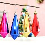 Christmas Colours @ Pinterest...