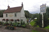 Wellington Arms, Baughurst, Tadley, Hampshire