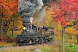 US-Railway