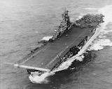 USS Intrepid - CV-11