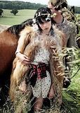 Saint_Laurent_dress_VOGUE_SEPTEMBER_2013_US_amer
