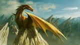 27172_fantasy_dragon