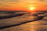 Winter-beach-sunset-carollmiller-photography
