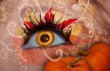 Autumn Wonder by Kalani chan
