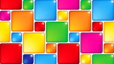 Colours-colorful-rainbow-geometric-wallpaper