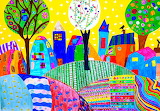 Colours-colorful-painting-childrens-drawings