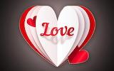 855120-download-heart-love-wallpaper-images-1920x1200-windows-10