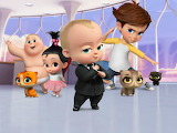 Best-kids-tv-shows-on-netflix-Canada-boss-baby-back-in-business