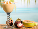 Food_Drinks_Exotic_cocktail_020847_