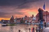 Gdansk-Poland