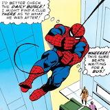 Marvel-comics-retro-the-amazing-spider-man-comic-panel u-l-q133s