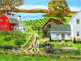 Apple Sale at the Farm~ RFair