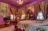 Bedroom (17 of 26)