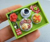 Comida-miniatura 16