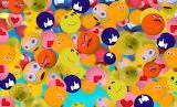 Colours-colorful-emoticons