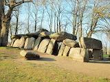 Ewelina you don't need to go to Australia to see nice stones