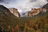 Yosemite-tunnel-940x625