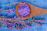 LavenderCrystals