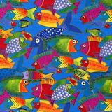 Laurel Burch Fish Fish Fish