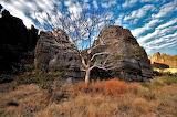 Kimberley scene, Australia - Nikon D90