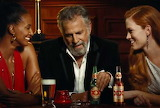 The most interesting man in the worrld002