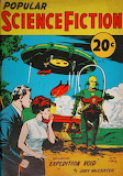 13-2_mccarter_popular-science-fiction_2nded-big