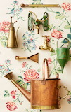 Days Gone By Garden Tools