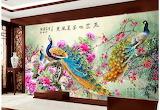 Mural japones