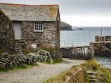 The Fisherman's Home Great Britain - Photo from Piqsels id-o