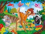 Bambi 4.