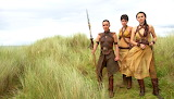 Game-of-thrones-sand-snakes