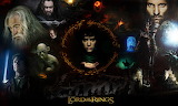 Lord of the Ring 16
