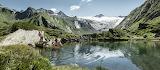 Bergsee-bei-berlinerhuette-tirol