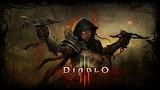112791-Blizzard Entertainment-Diablo III-crossbow-Demon Hunter-7