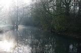Paysage brumeux / Misty Landscape 03