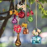 decoration-garden