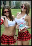 2 girls2