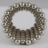 125 Little Magnets