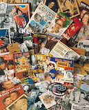 Vintage Movies-2