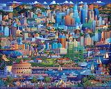 Los-Angeles-WEB 1800x1800