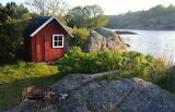 Batholmen, Hvaler Archipelago, Norway (2)