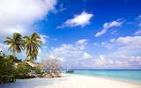 Beach side-wide